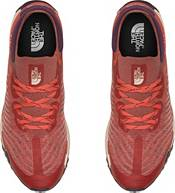 The North Face Women's VECTIV Escape Trail Running Shoes product image