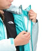 The North Face Girls' Freedom Triclimate Jacket product image