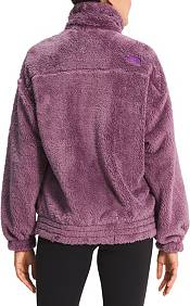 The North Face Women's Osito Expedition Full-Zip Sweater product image