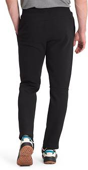 The North Face Men's City Standard Double-Knit Pants product image
