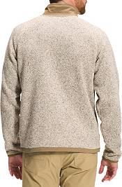 The North Face Men's Gordon Lyons ¼ Zip Sweatshirt product image