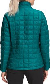 The North Face Women's ThermoBall Eco Jacket product image
