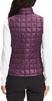 The North Face Women's ThermoBall Eco 2.0 Vest product image