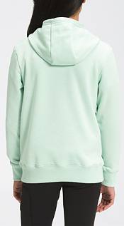 The North Face Girls' Logowear Pullover Hoodie product image