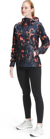 The North Face Women's Printed Venture 2 Jacket product image