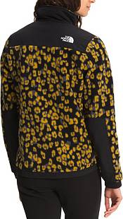 The North Face Women's Printed Denali 2 Jacket product image