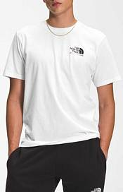 The North Face Men's Pride Short Sleeve Graphic T-Shirt product image