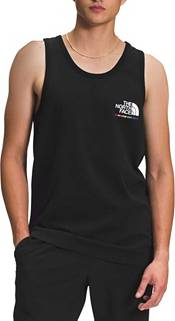 The North Face Men's Pride Graphic Tank Top product image