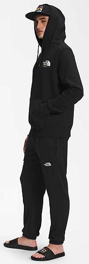 The North Face Men's Pride Graphic Pullover Hoodie product image