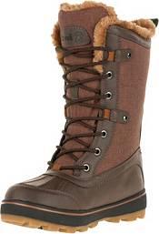 Kamik Kids' Cinnamon 200g Waterproof Winter Boots product image