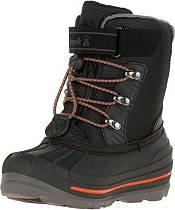 Kamik Kids' Chuck 200g Waterproof Winter Boots product image
