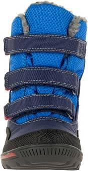 Kamik Kids' Hayden Insulated Waterproof Winter Boots product image