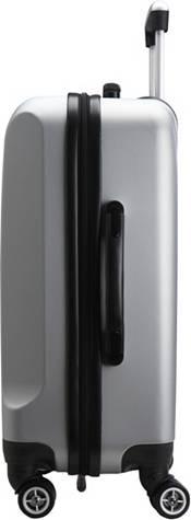 Mojo Buffalo Bills Silver Hard Case Carry-On product image