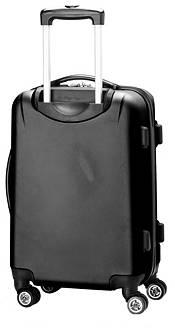 Mojo New England Patriots Black Hard Case Carry-On product image