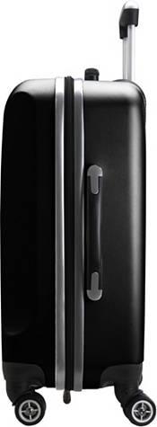 Mojo Philadelphia Eagles Black Hard Case Carry-On product image