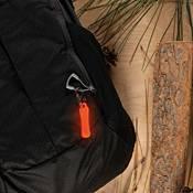 Nite Ize NextGlo Visibility Marker product image