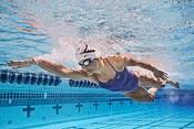 Nike Vapor Mirrored Swim Goggles product image
