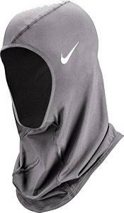 Nike Women's Pro Hijab product image