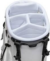 Nike Sport Lite Stand Bag product image