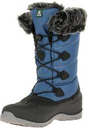 Kamik Women's Momentum2 200g Waterproof Winter Boots product image