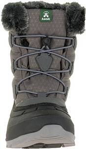 Kamik Women's MomentumLo 200g Waterproof Winter Boots product image
