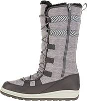 Kamik Women's Vulpex Insulated Winter Boots product image