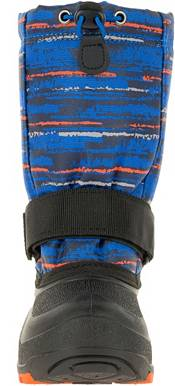 Kamik Kids' Rocket2 Insulated Winter Boots product image