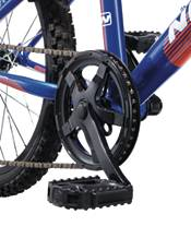 Nishiki Boys' Pueblo 20'' Mountain Bike product image
