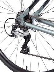Nishiki Men's Manitoba Road Bike product image