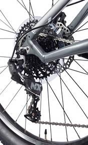 Nishiki Colorado Comp 1X 27.5+ Mountain Bike product image