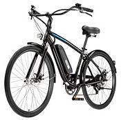 Nishiki Men's Escalante Electric Bike product image