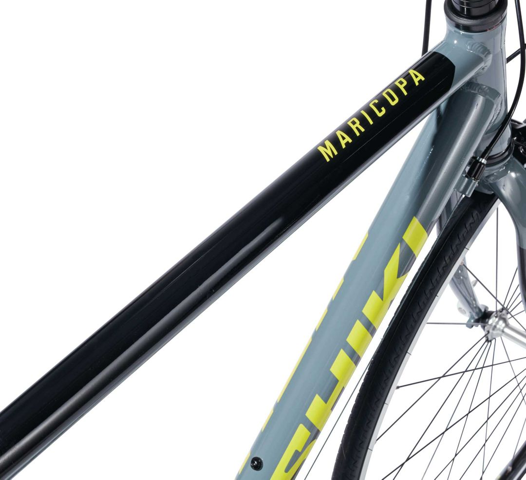 6e1b61aff67 Nishiki Men's Maricopa Road Bike   DICK'S Sporting Goods