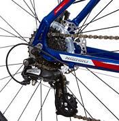Nishiki Men's Anasazi Hybrid Bike product image