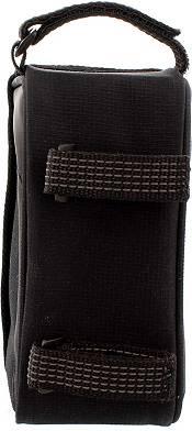 Nishiki Bento Bike Bag with Phone Case product image