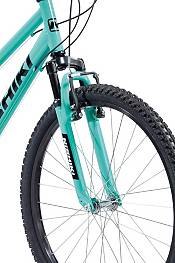 Nishiki Women's Pueblo 26'' Mountain Bike product image