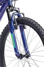 Nishiki Girls' Pueblo 24'' Mountain Bike product image