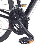 Nishiki Women's Anasazi Hybrid Bike product image