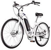 Nishiki Women's Escalante Electric Bike product image