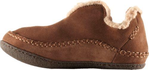85fdc500d9 SOREL Men s Manawan Slippers
