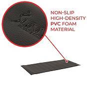 Sunny Health & Fitness Equipment Floor Mat product image