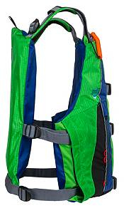 Mustang Survival Adult Nomad PFD Life Vest product image