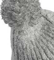 adidas Originals Women's Nova II Beanie product image