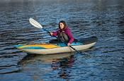 Aquaglide Noyo 90 Inflatable Kayak product image