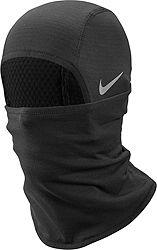 88454ecd Nike Men's Therma Sphere 2.0 Hood | DICK'S Sporting Goods