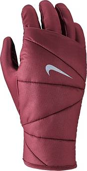 Nike Women's Quilted 2.0 Running Gloves product image