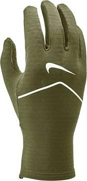 Nike Women's Sphere Running Gloves product image