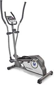 Marcy Magnetic Resistance Elliptical product image
