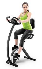 Marcy Upright Foldable Exercise Bike product image