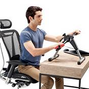 Marcy Magnetic Foldable Mini-Cycle product image