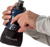 Nathan Squeeze Lite Water Bottle product image